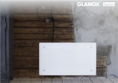 Glamox-H60-Bel-Wifi-regulacija
