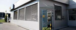 AC Trobec - Pooblaščeni servis Opel in Kia vozil